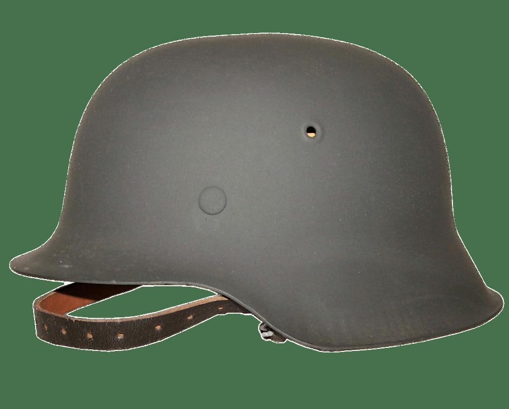 Nazi helmet png. German military transparent stickpng
