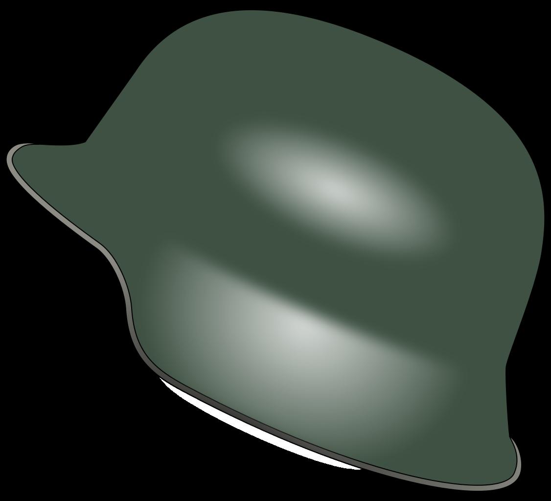 File german svg wikipedia. Helmet clipart army