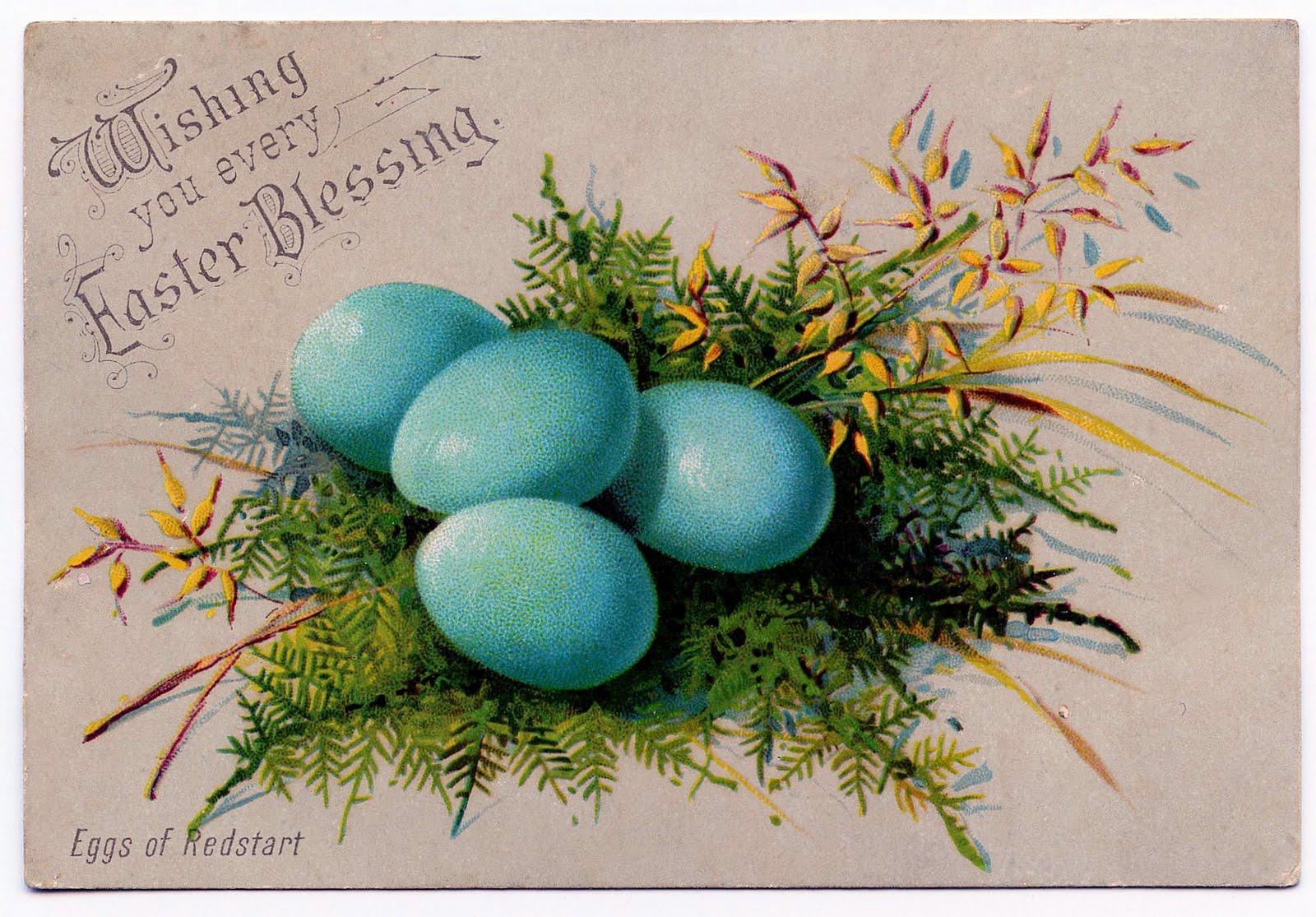 egg clip art. German clipart easter