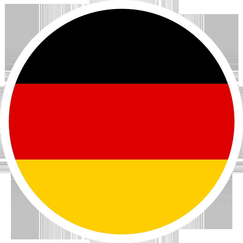 German clipart flag germany. Football logos