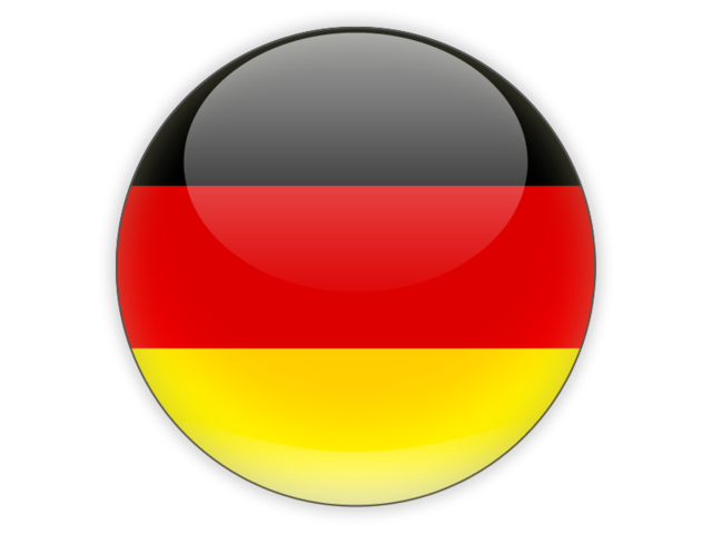 Png transparent images all. German clipart flag germany