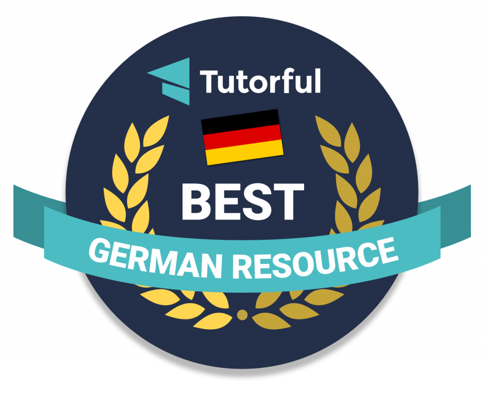 German clipart fluent.  germany is the