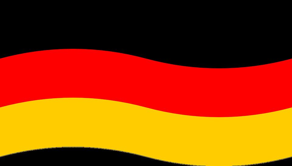 German german class