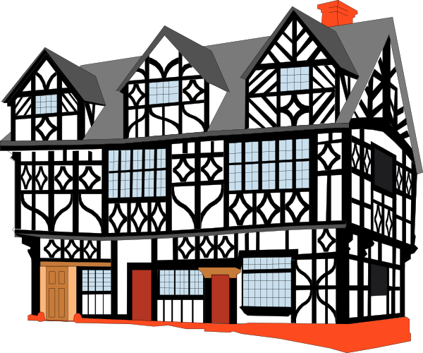 Free cliparts download clip. German clipart german house