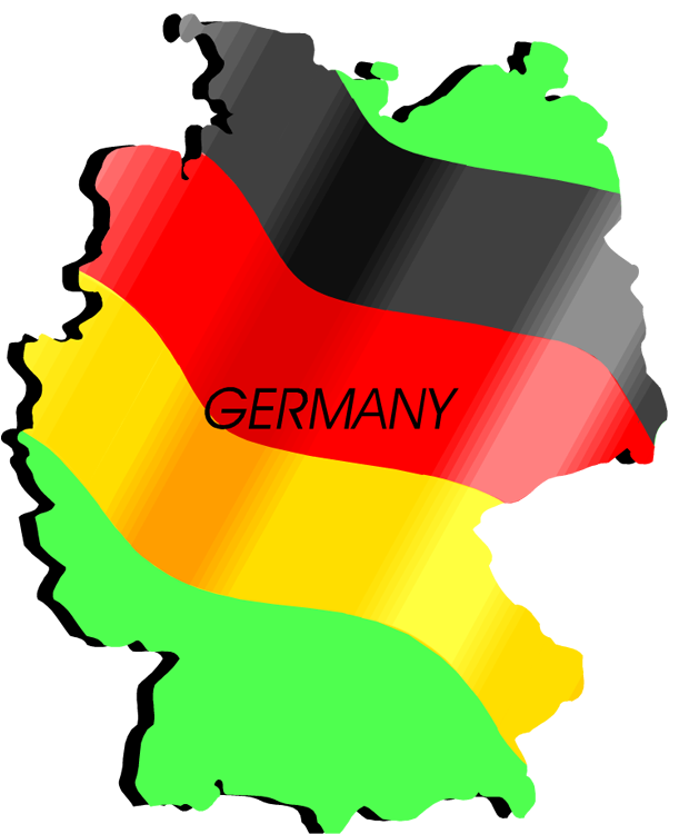 German clipart german house. Abcteach blog archive eye