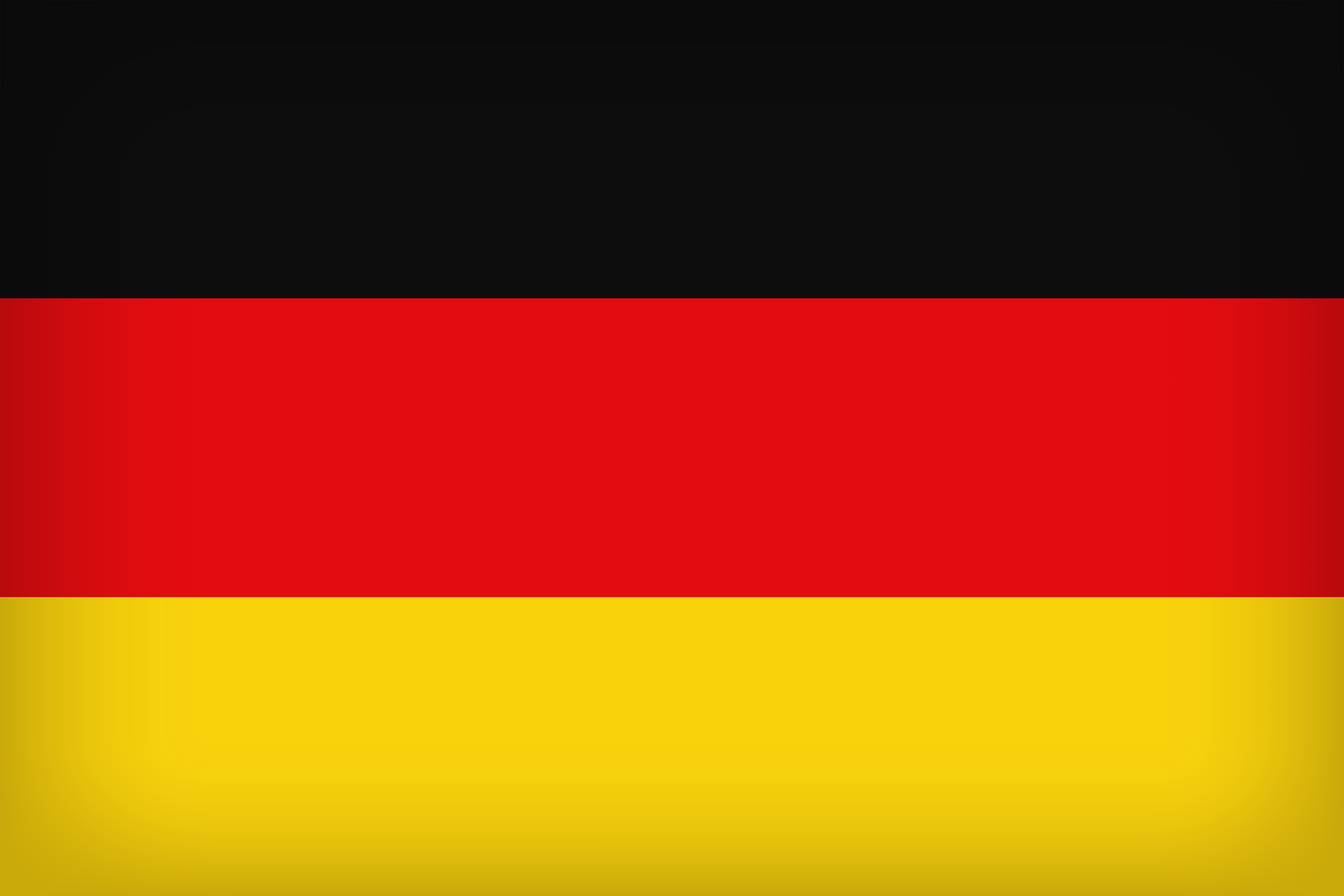 Germany flag gallery yopriceville. German clipart large