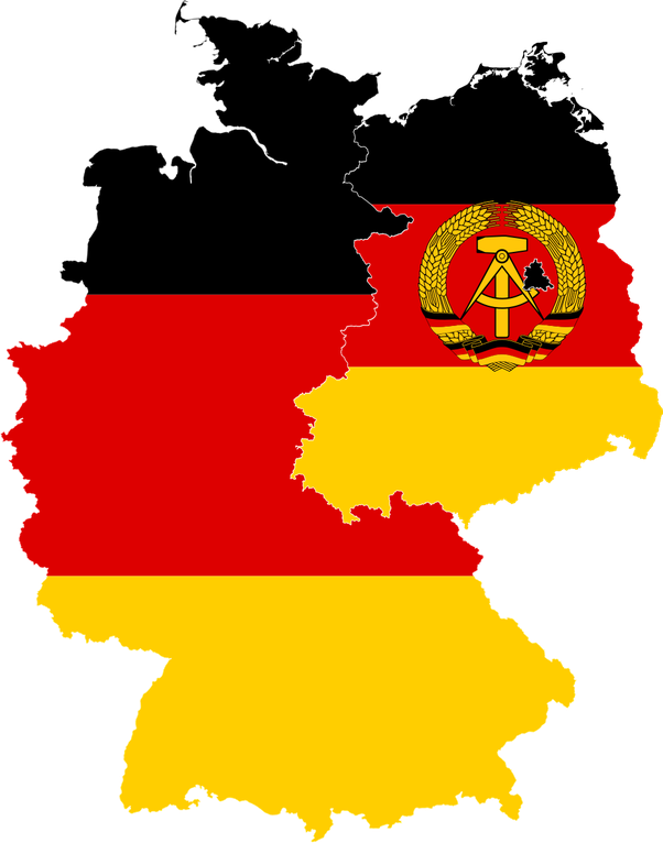 Germany clipart weimer. What are the dark