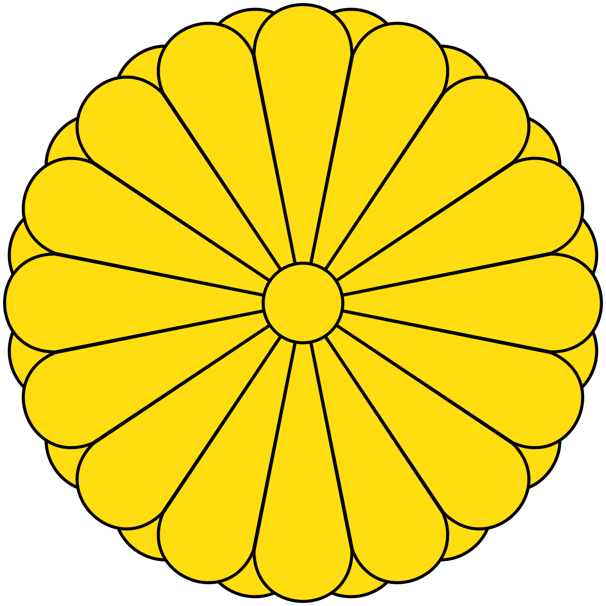Nationality law wikipedia . Palace clipart old house japanese