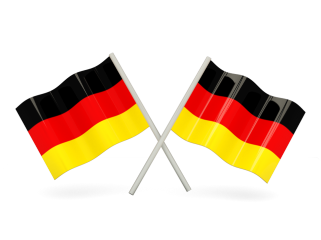 German clipart small. Flag png transparent free
