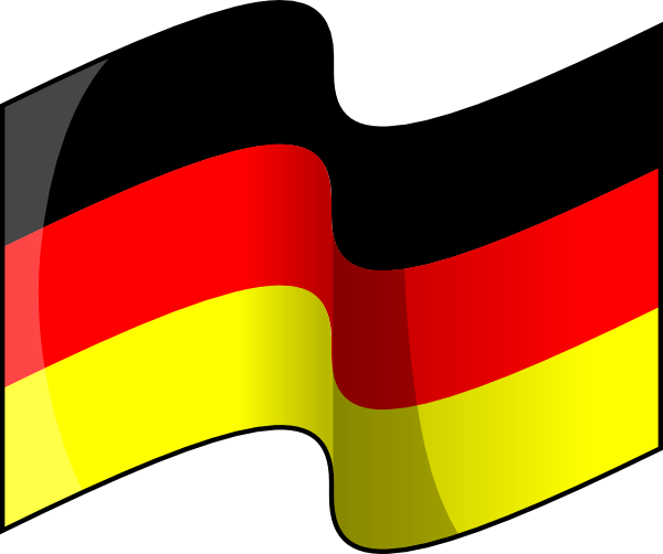 Free germany cliparts download. German clipart small