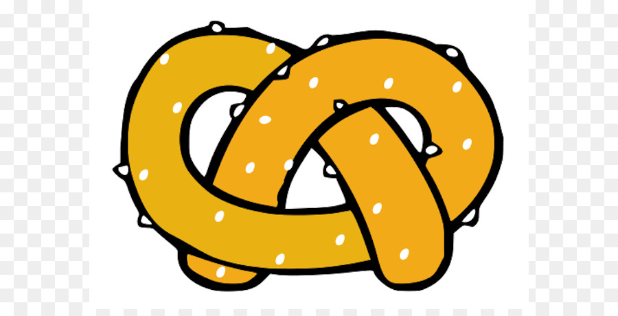 Area png download free. German clipart soft pretzel