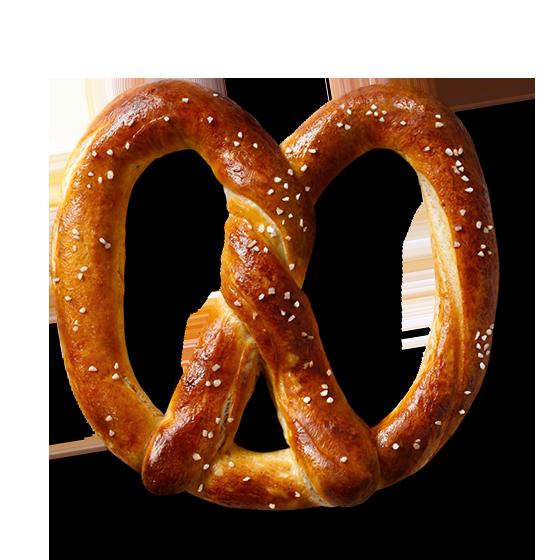 V video games thread. German clipart soft pretzel