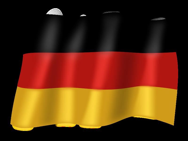 File flag svg wikimedia. German clipart wavy