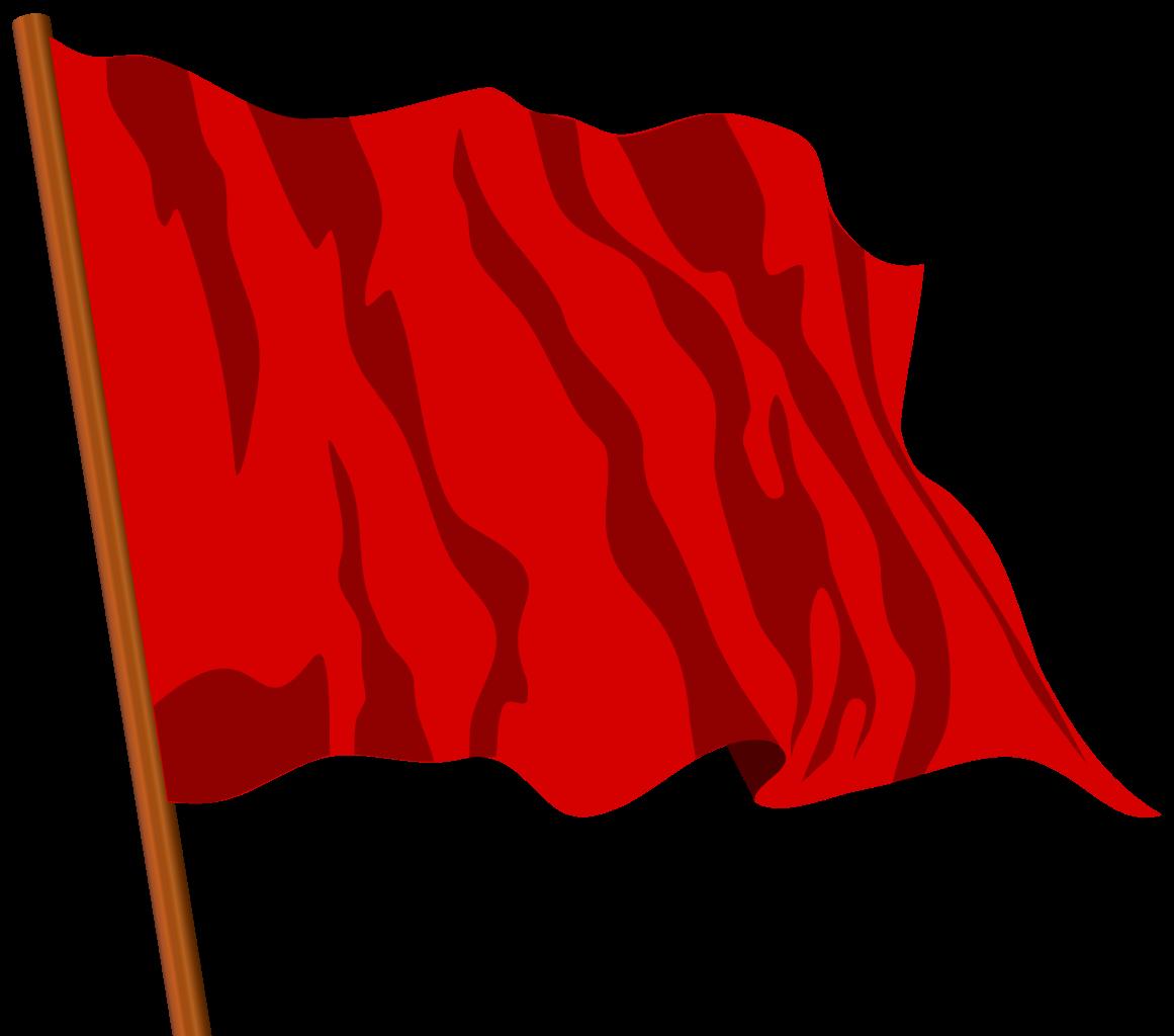 German clipart world flag. File red ii svg