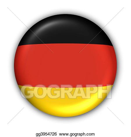 German clipart world flag. Clip art germany stock