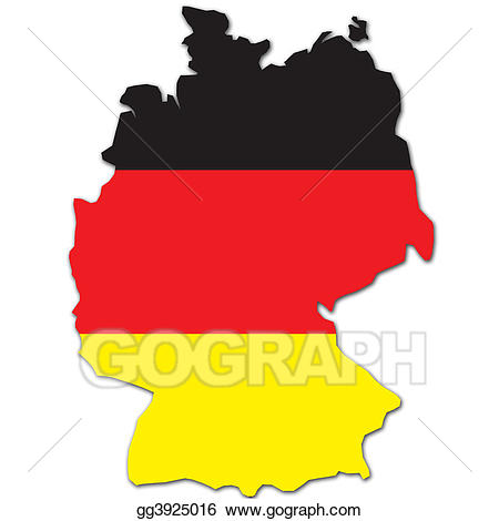Stock illustration illustrations . Germany clipart