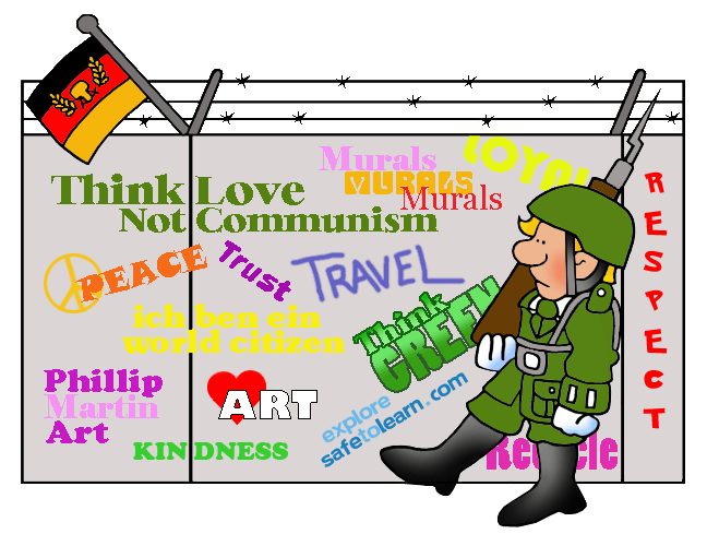 Clip art by phillip. History clipart world history