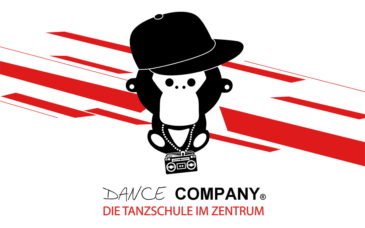 Germany clipart dance german. Tokio tekkan is a