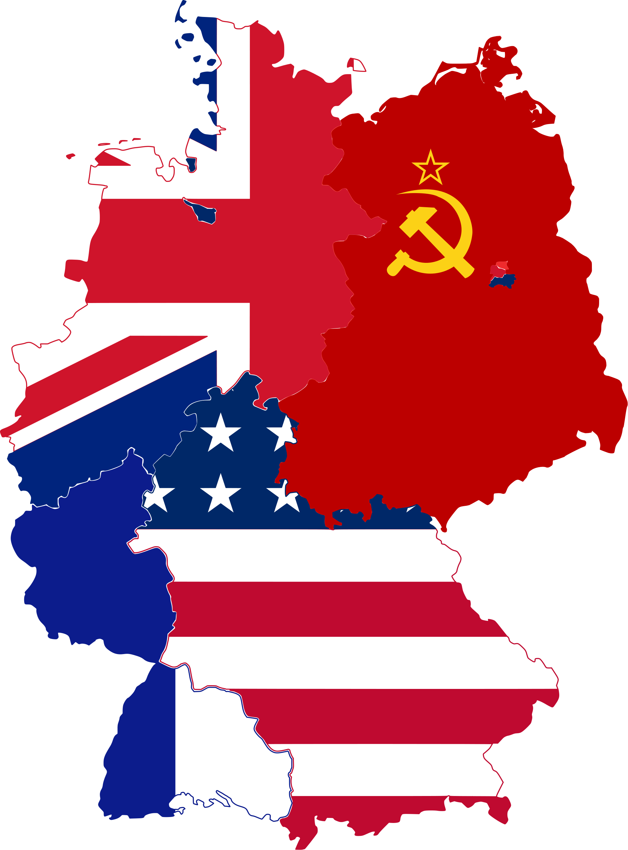 Germany clipart map 1933. File flag of the