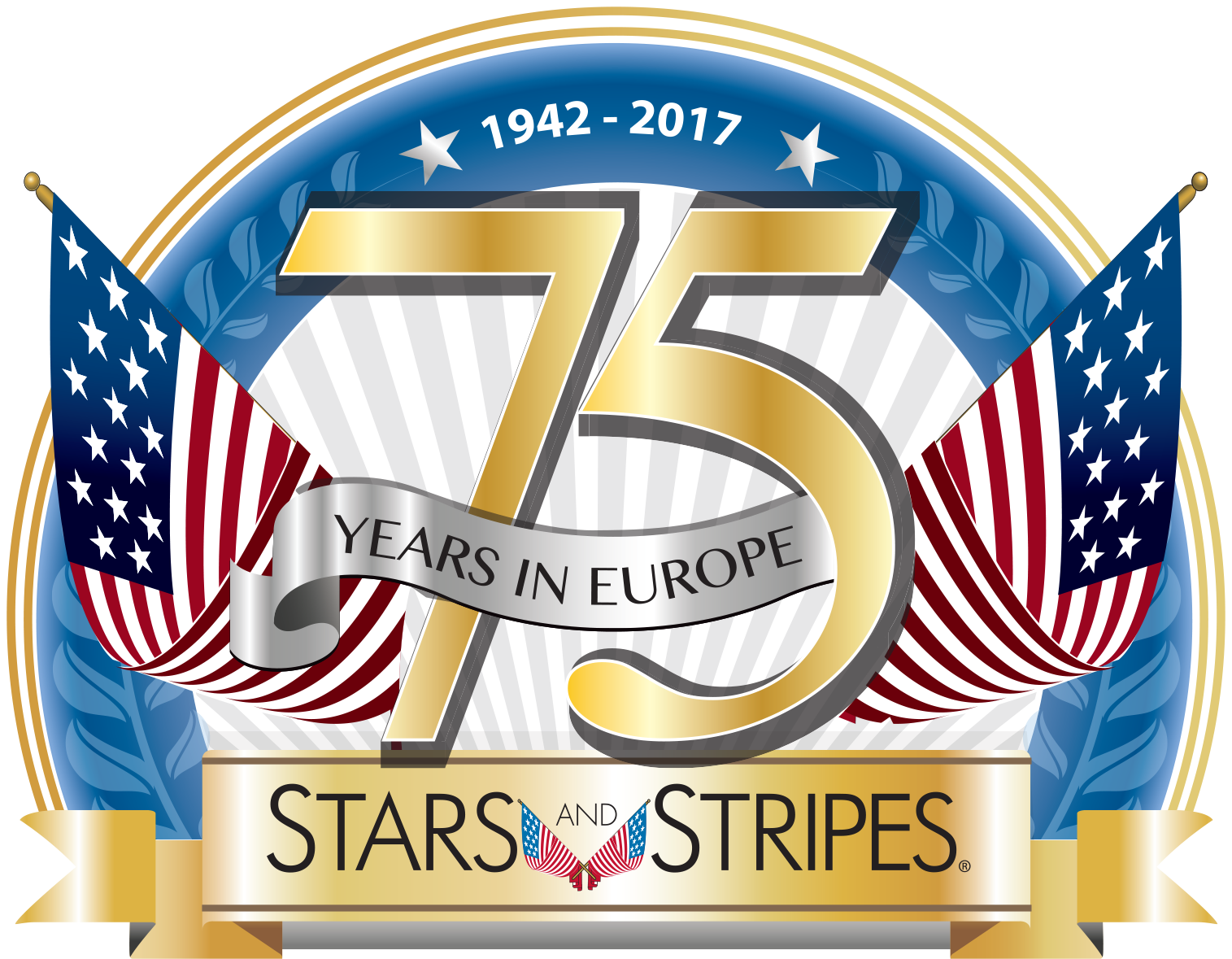 Military clipart everyday heroes.  years in europe