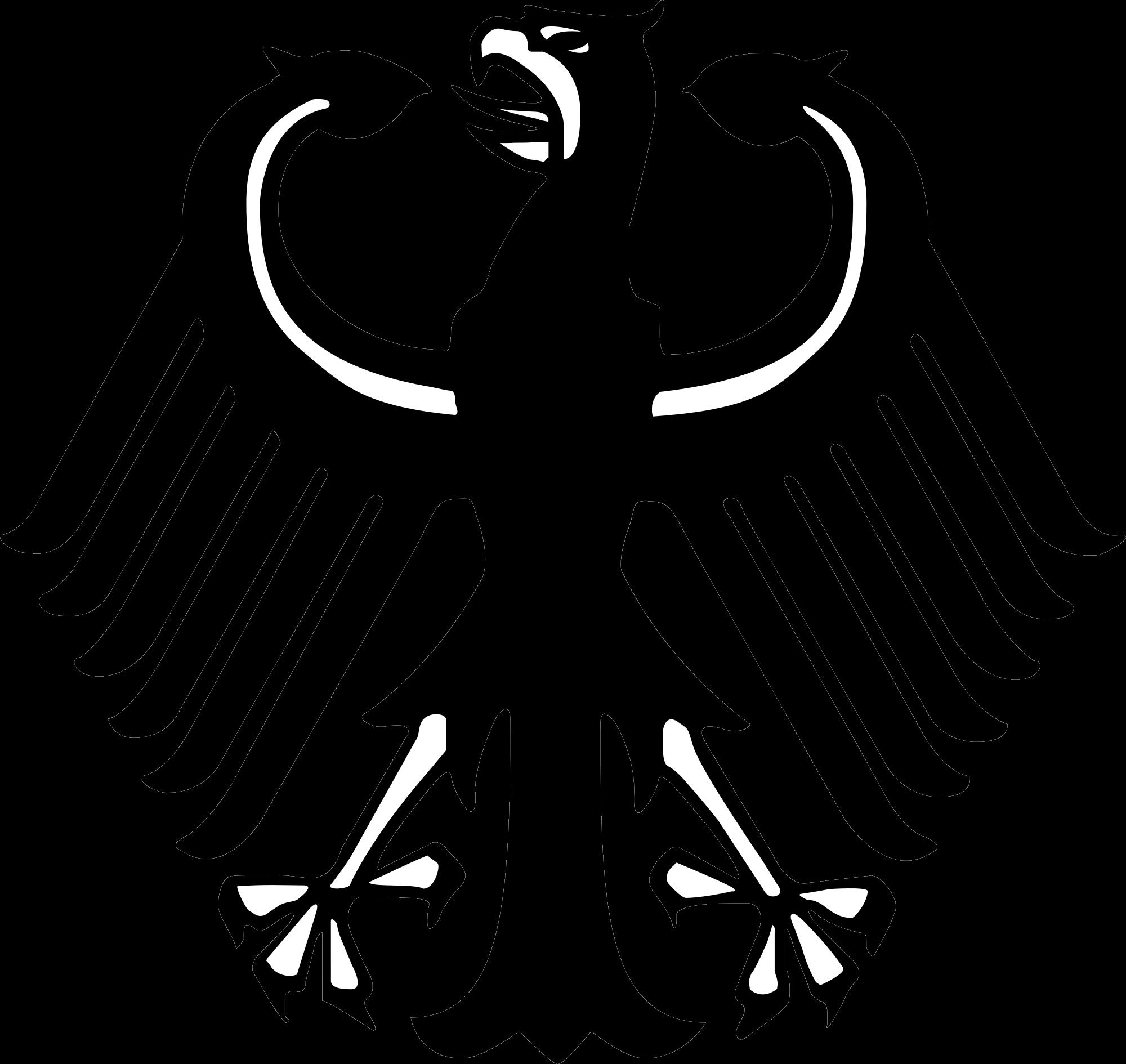 Weimar republic coat of. Germany clipart weimer