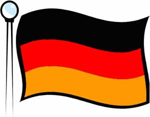Germany clipart. Panda free images germanclipart