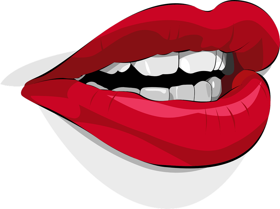 Tooth clipart tongue. Great teeth maintenance tips