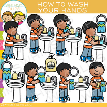 Germs clipart scrub hand. Germ worksheets teaching resources