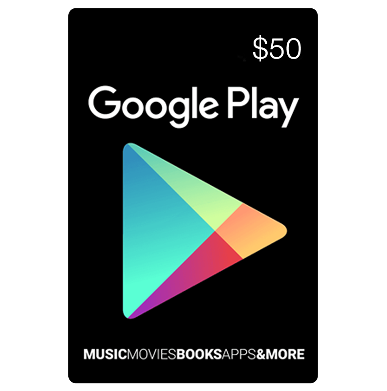 Get it on google play png.