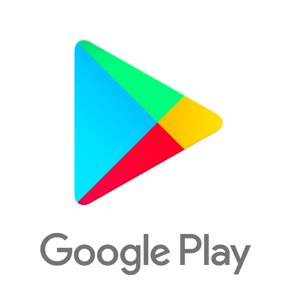 Android developers blog new. Get it on google play png