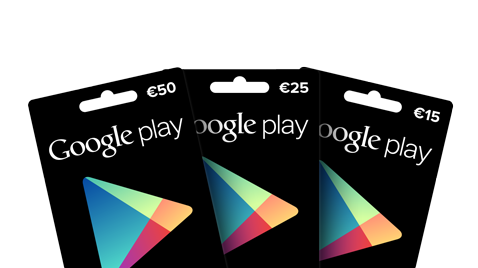Get it on google play png. Petition gift card generator