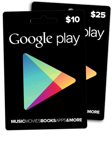 Buy korea gift card. Get it on google play png