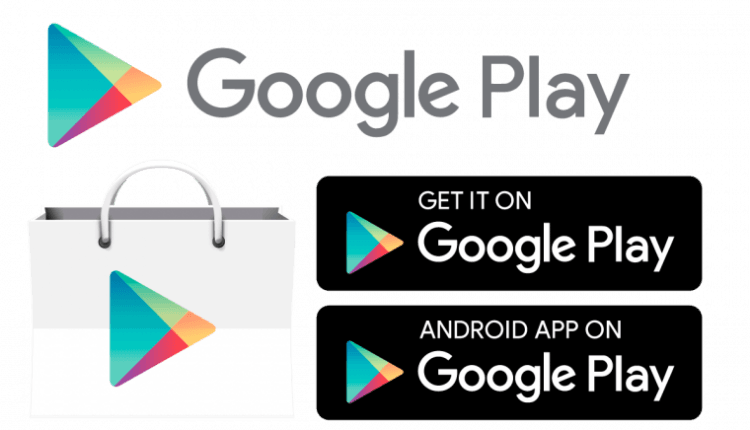 Store apk latest version. Get it on google play png