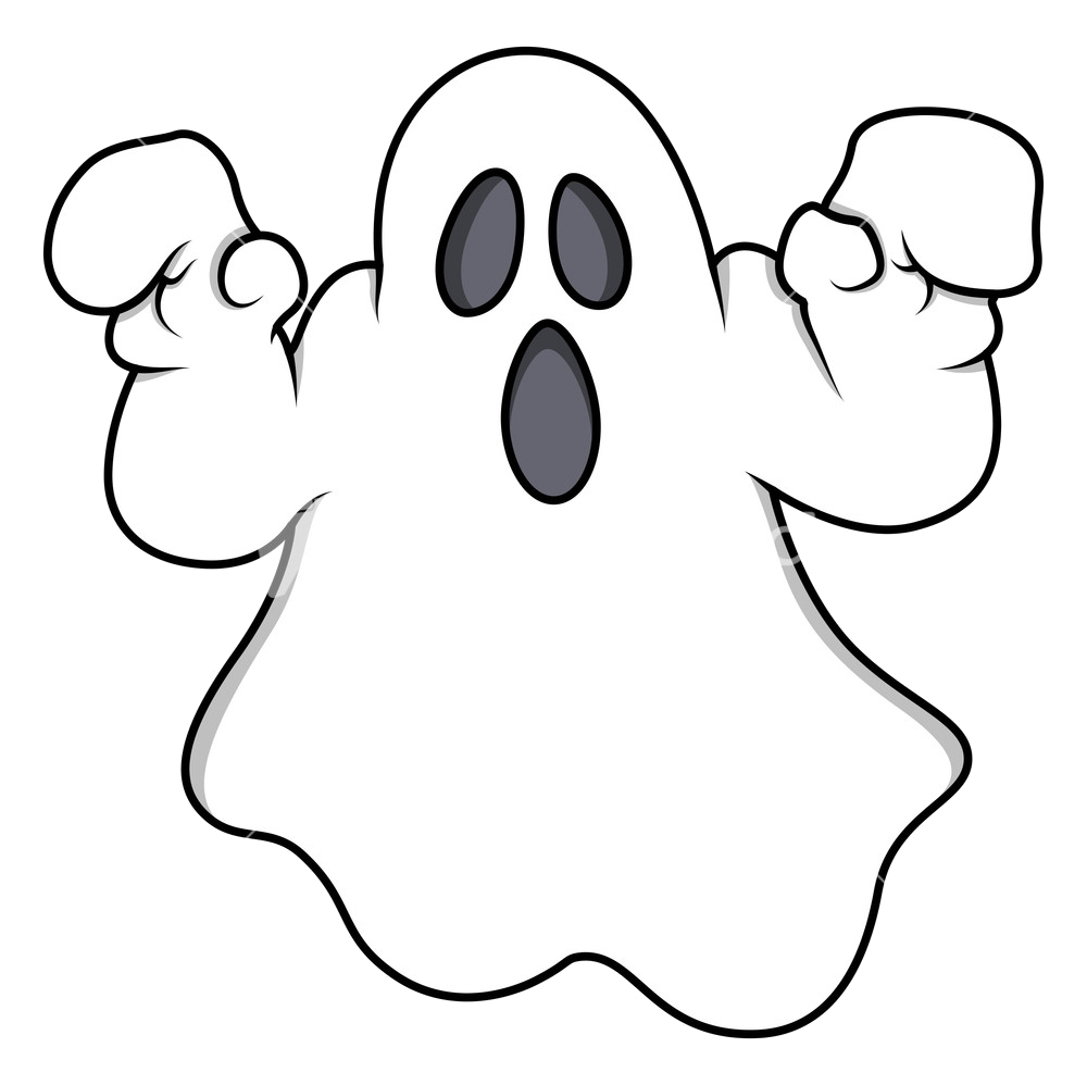 Ghost clipart cartoon. Ghosts best transparent png