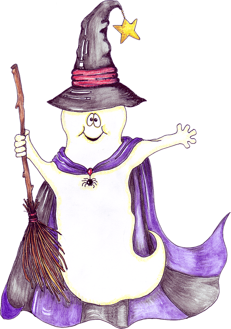 Free transparent png files. Ghost clipart costume