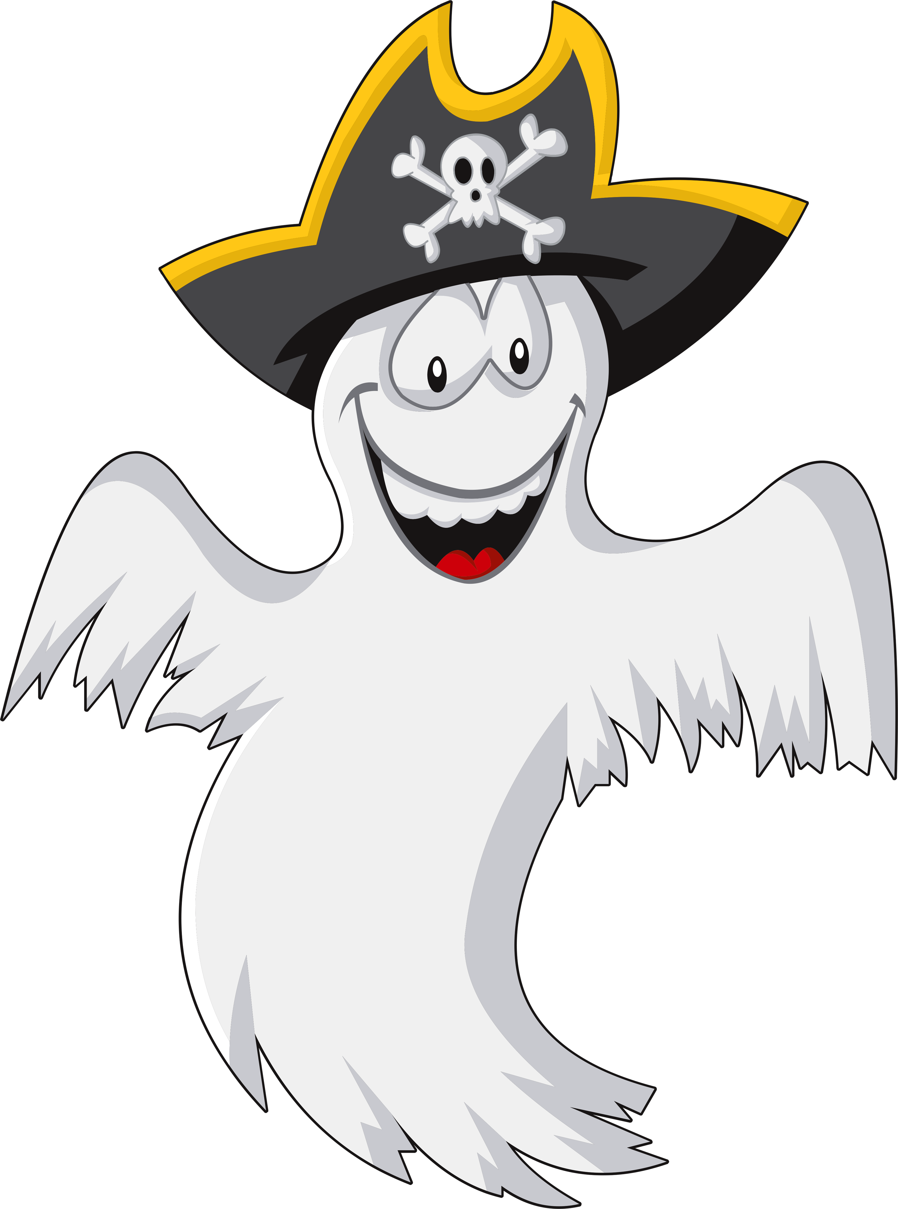 Ghost clipart costume. Png images free download