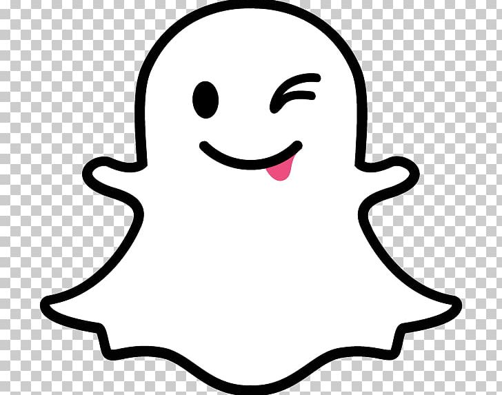 Ghost clipart logo. Snapchat snap inc png