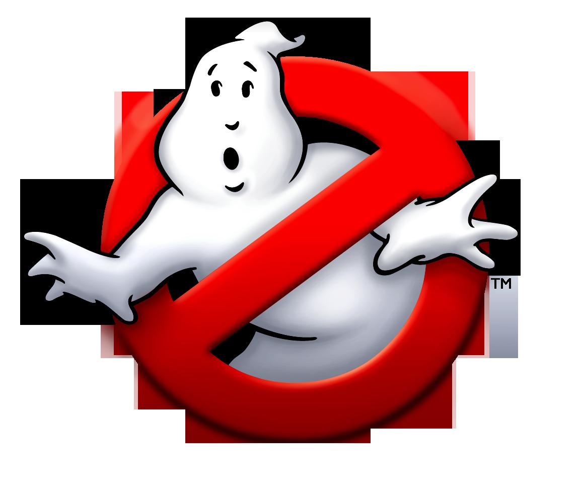 Ghost menacing