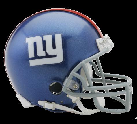 Riddell new york ny. Giants helmet png