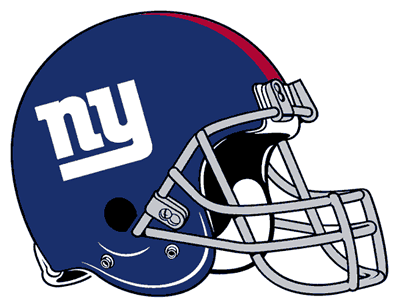 Giants helmet png. Image new york call
