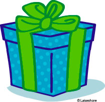 Panda free images. Clipart present teacher gift