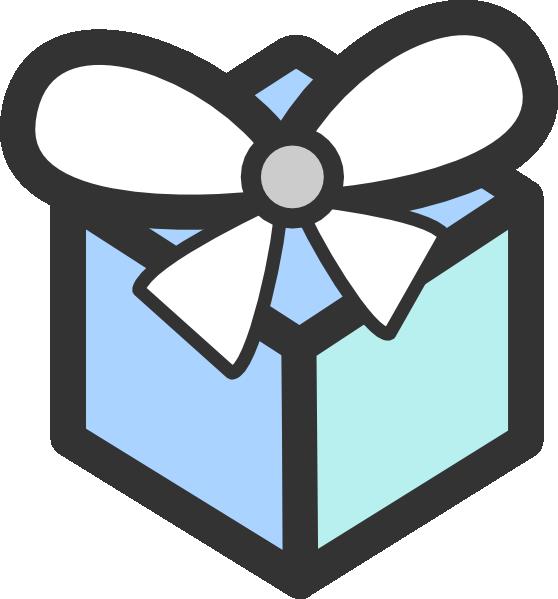 Gift baby present