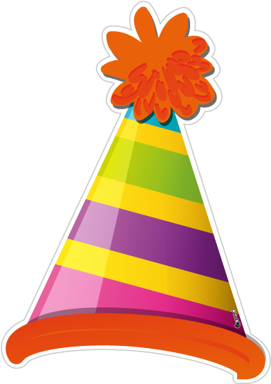 Gifts clipart birthday accessory. Gift for free download