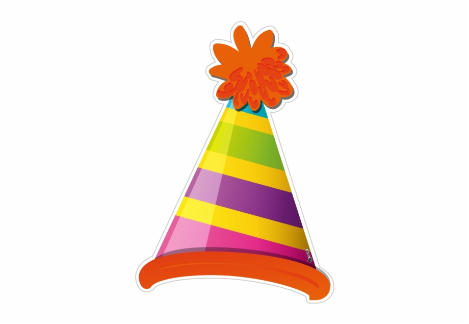 Gifts clipart birthday accessory. Gift png clip art