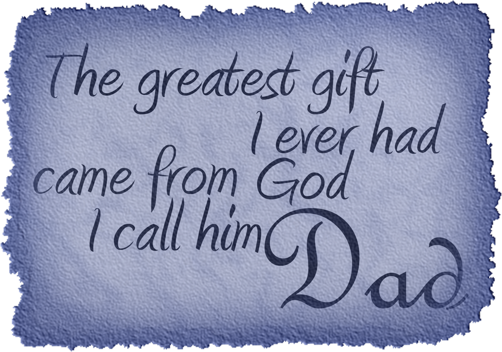 Gift clipart fathers day. Happy images pics