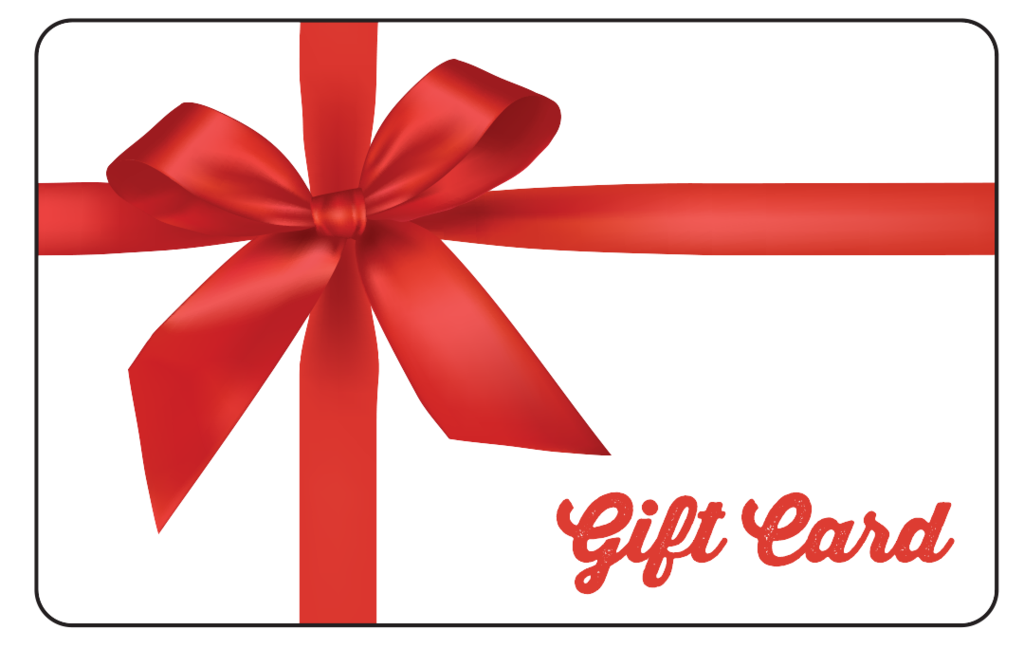 Gift clipart gift voucher. Booker cards holiday card