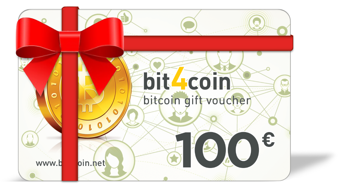 Bitcoin card definitely the. Gift clipart gift voucher