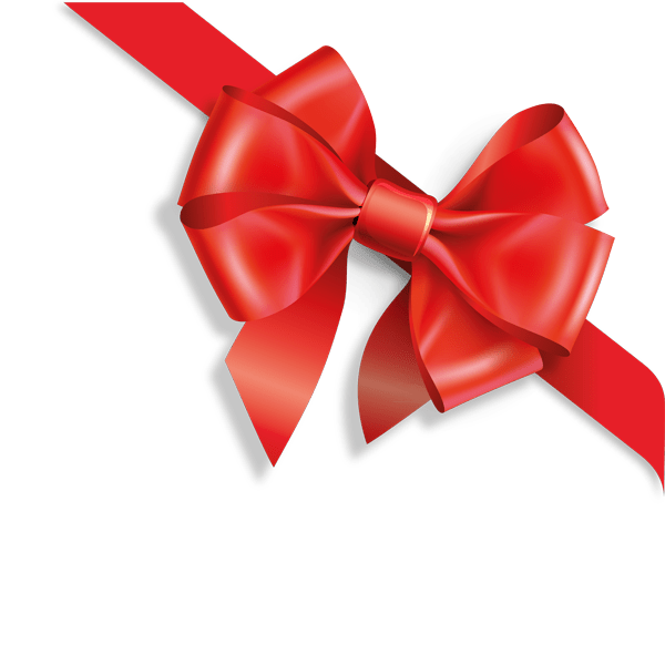Glo day spa and. Gift clipart gift voucher