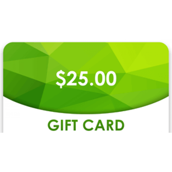 Gift clipart gift voucher. Card nutricargo wholesale ingredients