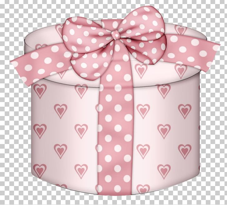 Gift clipart hat box. Christmas png birthday